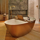 userfiles/banheira_terrassa_rose_gold_1_tumb.jpg6339 VA TE
