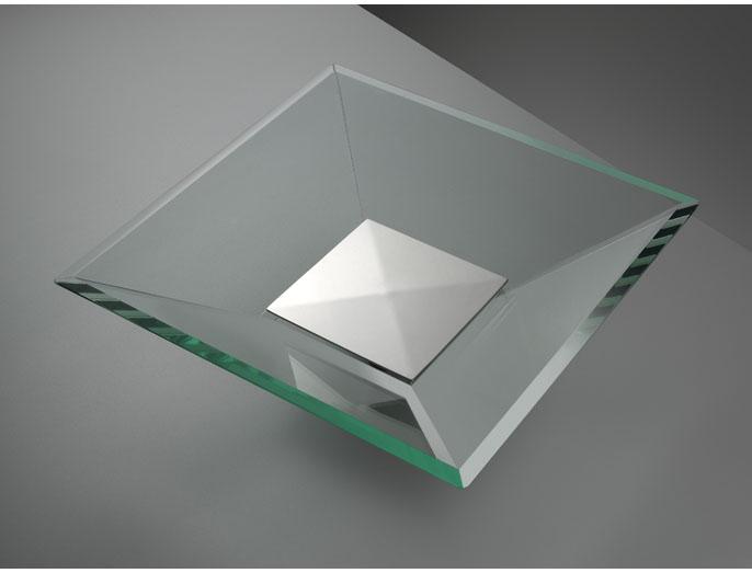 Cuba Diamante Cristal Gr