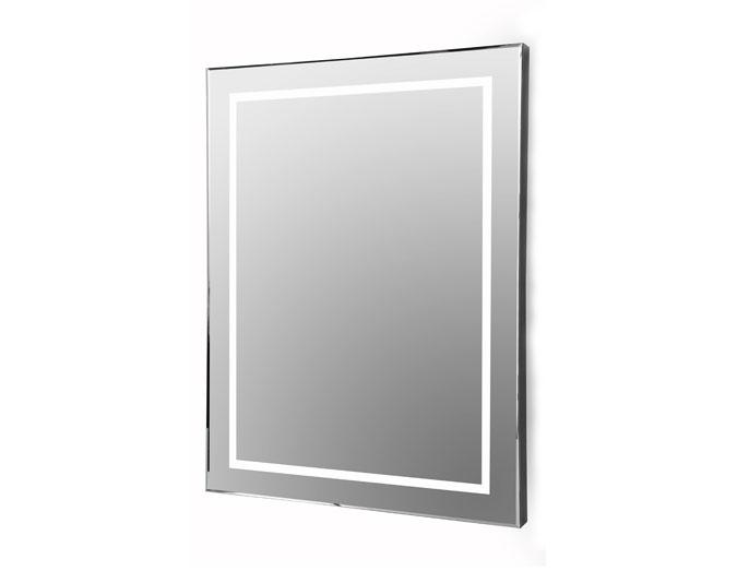Espelho Aura