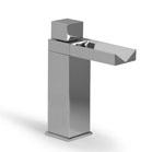 Fontana S2